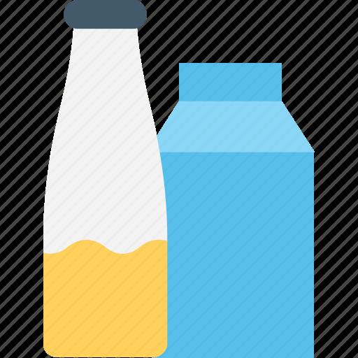 healthy drinks, juice and milk, milkshake, natural drinks, organic drinks icon