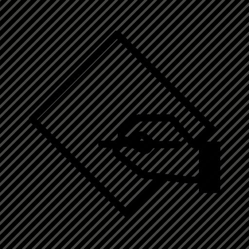 apple, blank file, edit file, empty, empty document, write, write file icon