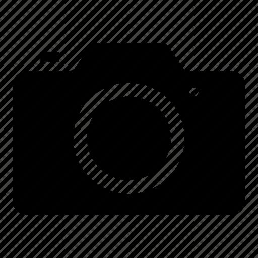apple, camera, canon, nikon, photo, picture, selfie icon