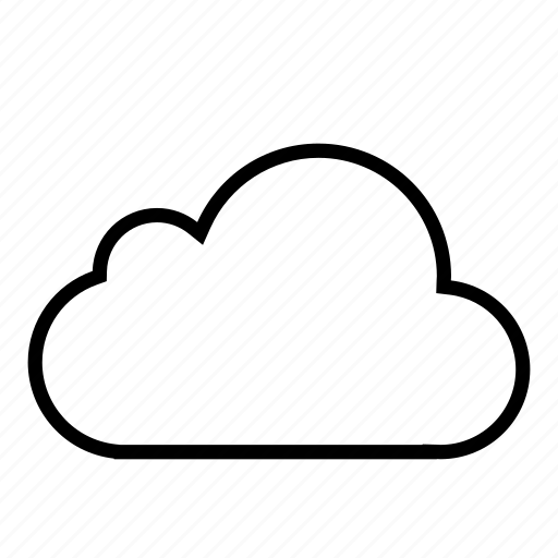 apple, cloud, cloudy, download, forecast, pload, sky icon