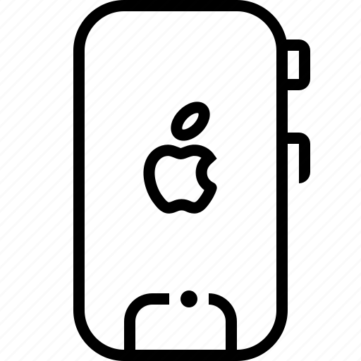 apple, device, ipod nano, music, personal, player, yumminky icon