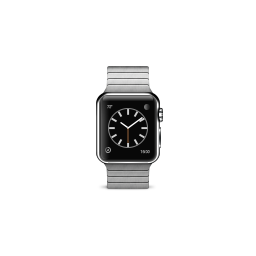 apple, bracelet, link, product, watch icon