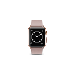 apple, buckle, edition, gold, gray, modern, modern-buckle, product, rose, watch icon
