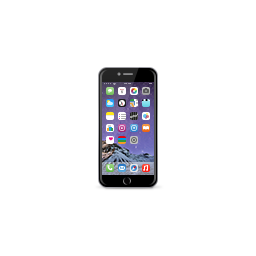 apple, gray, iphone, product, space icon