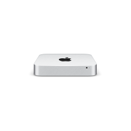apple, mac, mini, product icon