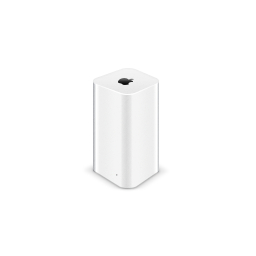 apple, capsule, product, time icon