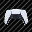 controller, gaming, playstation