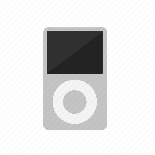 iPod – Wikipedia |Ipod Classic Png