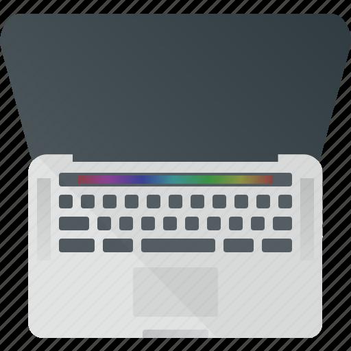 air, apple, apple macbook, apple macbook pro, macbook, pro icon