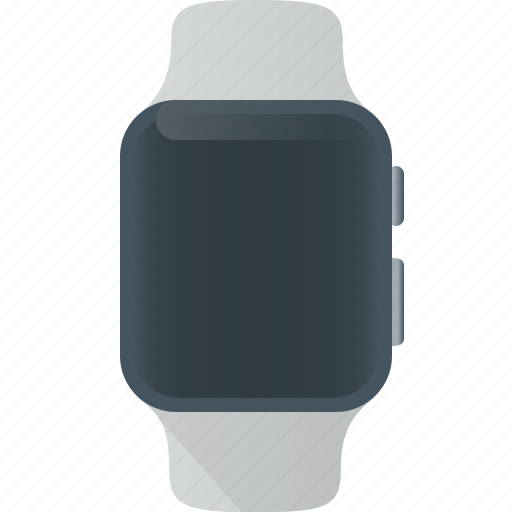 apple, iwatch icon