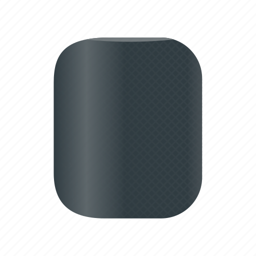 apple, homepod icon