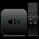 apple, apple tv