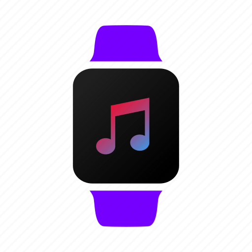 itunes, music, play, songs, spotify icon