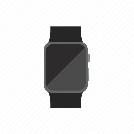 apple, apple watch, iwatch, watch icon