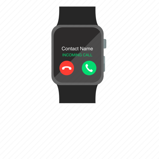 apple, apple watch, call, contacts, family, iwatch icon