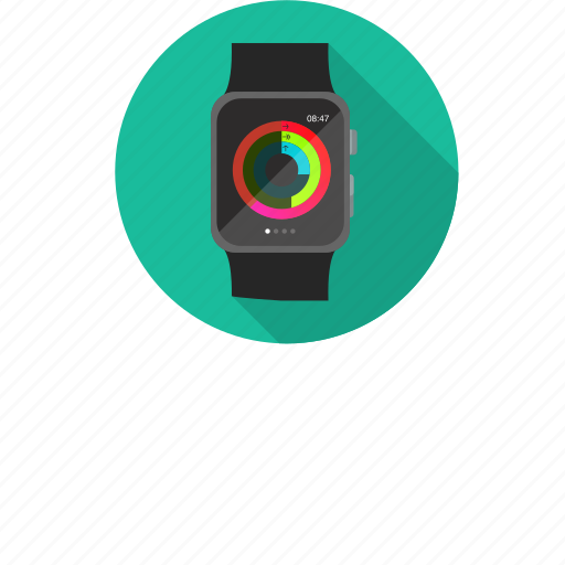 app, apple, apple watch, cardio, fitness, iwatch, watch icon