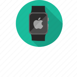 apple, apple logo, apple watch, ipad, iphone, iwatch icon