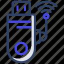 usb, flash, drive, pendrive, memory stick