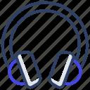 headphones, headset, earphones, handsfree, ear plugs