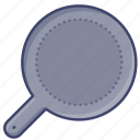 cooker, kitchen, pan, frying icon