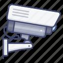 camera, cam, security, outdoor icon