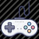 joystick, game, gamepad, controller