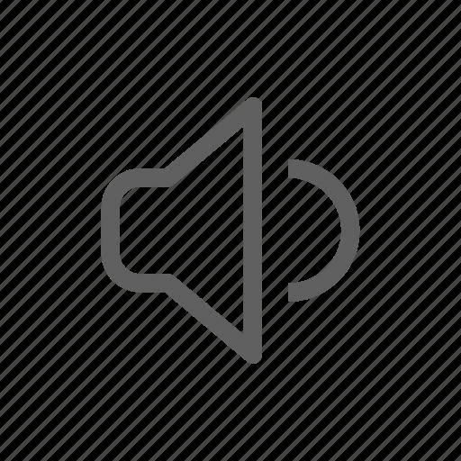 application, design, line, outline, set, thin icon