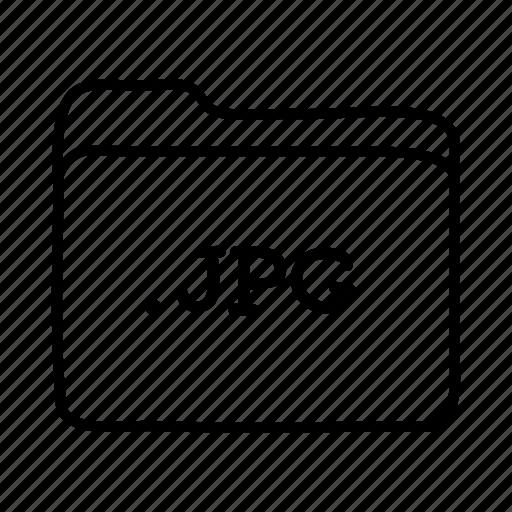 .jpg, application, files, folder, folders, format, jpeg icon