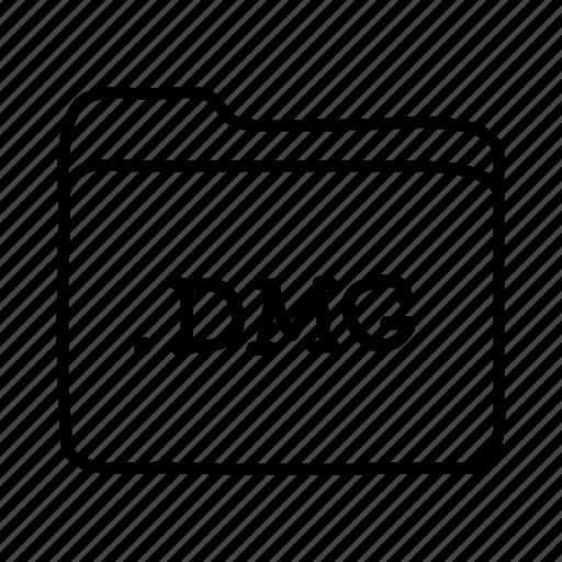application, files, folder, folders, format, installation icon
