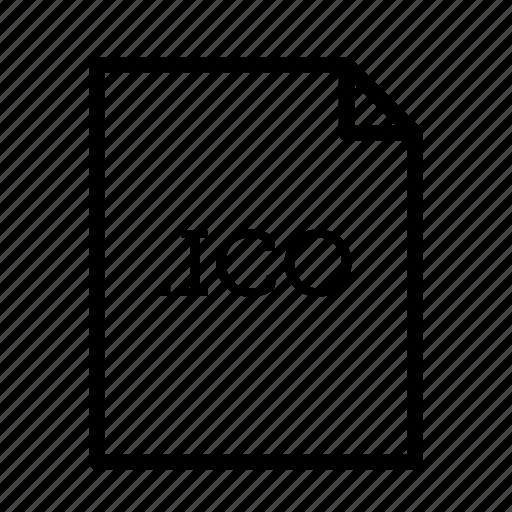 .ico, application, download, favicon, file, files, format icon