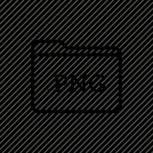 application, download folder, files, filetype, folder, folders, images folder icon