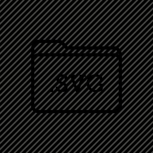 application, download folder, file folder, files, filetype, folder, folders icon