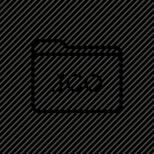 .ico, application, favicon, files, filetype, folder, folders icon