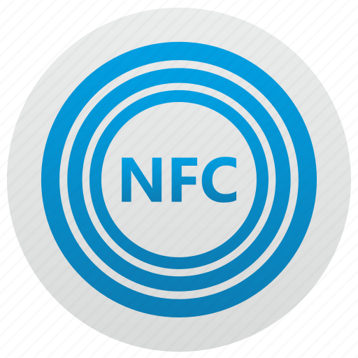 Chip, nfc, pay, payment icon  Chip, nfc, pay,...