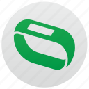 app, fitness, sport, watch icon