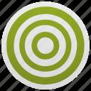 app, darts, game, target