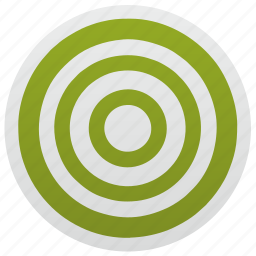 app, darts, game, target icon