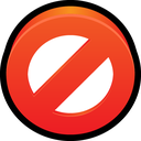 ad, antispyware, aware, shield