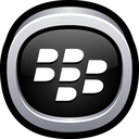 blackberry, phone