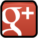 facebook, friends, google, plus, social network icon