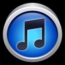 audio, itunes, mac, music, podcast