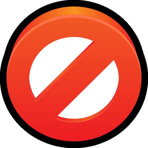 ad, antispyware, aware, shield icon