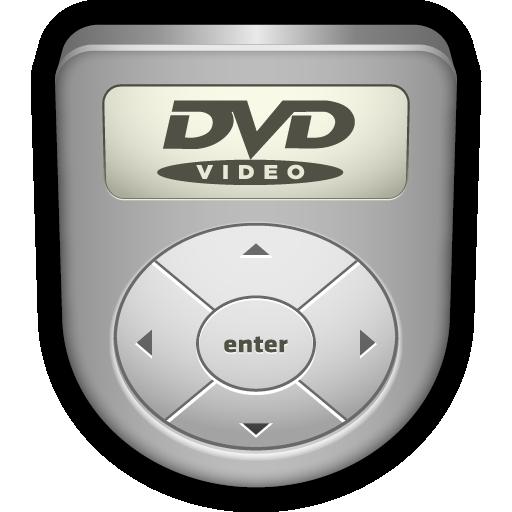 dvd, film, mac, movie, player icon