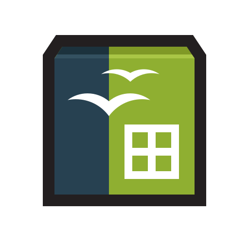 Calc, excel, numbers, openoffice, spreadsheet icon - Free download
