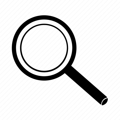 find, glass, investigate, magnifying, magnifying glass, search, seo icon