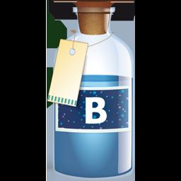 bkontakte icon