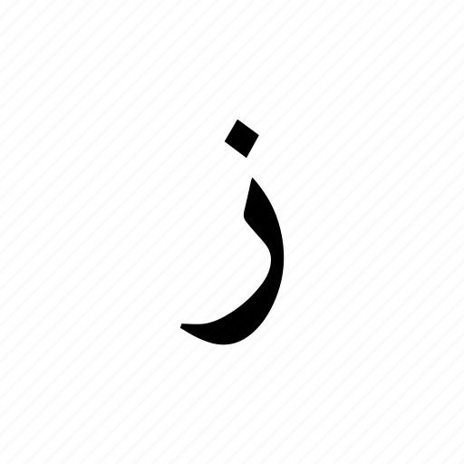 zaa icon
