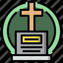 catholicism, christian, christianity, cultures, god, religion icon