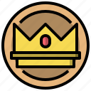 crown, crowns, fashion, king, monarchy, queen, royal icon