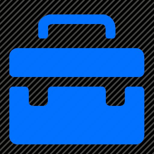 options, settings, toolbox, tools icon